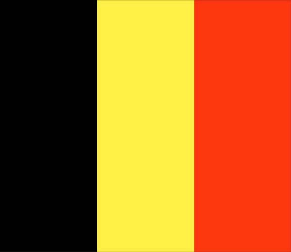 20 best flags of the world images on pinterest flags for A different world rule number one