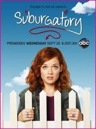 Fun to watch! Hilarious!: Books, Favorite Tv, Television, Jane Levy, Movies Tv, Funny, Tv Series
