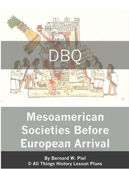 chesapeake dbq 1993 dbq new england vs chesapeake essay new england vs chesapeake while both the people of the new england region and of the chesapeake region descended from the same english origin, by 1700 both regions had traveled in two diverse directions.