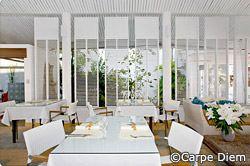 Carpe Diem Bophut and Fisherman's Village Restaurants & Dining - Bophut Restaurants & Dining