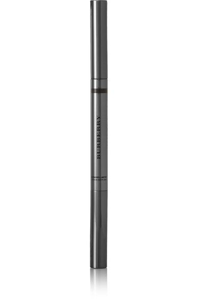 Burberry Beauty - Eyebrow Definer - Ash Brown No. 03 - Light brown - one size
