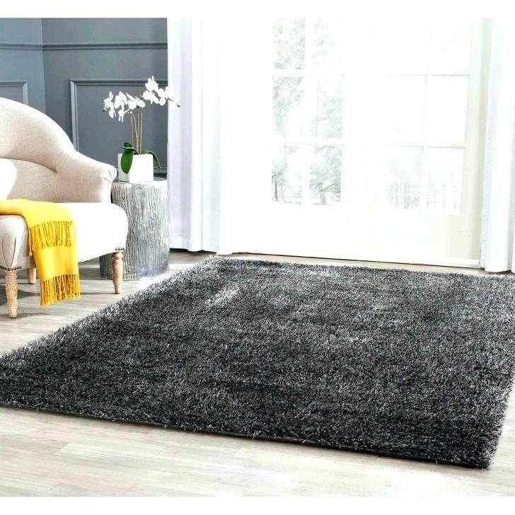 Cheapest Area Rugs