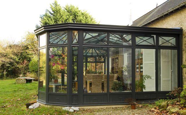 17 meilleures id es propos de prix toiture sur pinterest - Prix de veranda sur terrasse ...