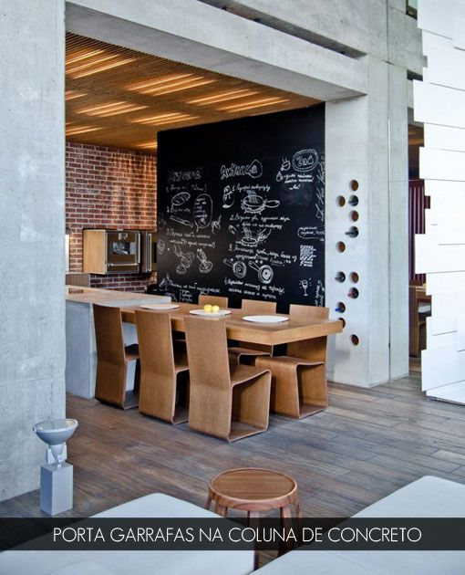 loft-decoracao-contemporanea-referans-blog-07.jpg 510×630 pixels