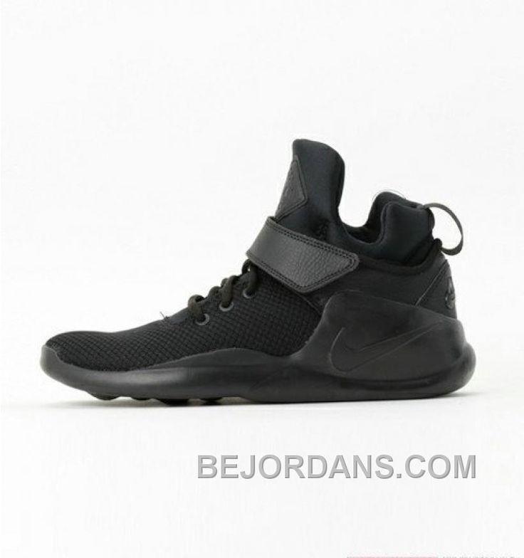 http://www.bejordans.com/free-shipping-6070-. Discount Nike ShoesDiscount  JordansAll Black MenNike KwaziNike ...