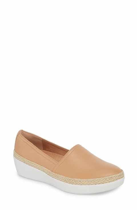 ad8a5aff5b0a FitFlop Casa Loafer (Women)