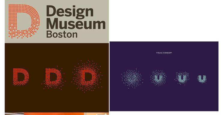 Design Museum of Boston https://99designs.com/designer-blog/2013/08/28/trend-spotting-adaptive-logo-design/ https://www.behance.net/gallery/17709455/UNUS