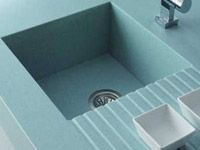 laboratuar masaları, akrilik masa, akrilik nedir, akrilik vezne bankoları konusunda çayırova'da hizmet vermektedir.