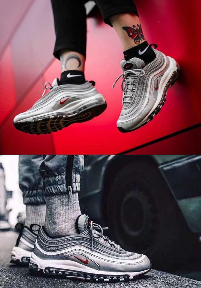 alfiler Destilar Suelto  Nike shoes Outlet 50$ | Moda estilo, Estilo de hombre, Zapatillas