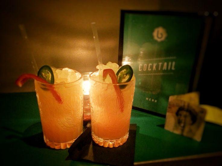 #Cocktails #London