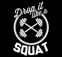 Crossfit: T-Shirts & Hoodies | Redbubble