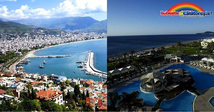 Nou sejur: #ISC 4   [Actualizat] Oferte Early Booking 2016   #Sejur cu avionul Turcia Antalya & Grecia Rodos ALL Inclusive - http://blog.iubestesicalatoreste.ro/isc-4-actualizat-oferte-early-booking-2016-sejur-cu-avionul-turcia-antalya-grecia-rodos-all-inclusive/