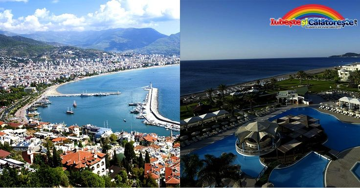 Nou sejur: #ISC 4 | [Actualizat] Oferte Early Booking 2016 | #Sejur cu avionul Turcia Antalya & Grecia Rodos ALL Inclusive - http://blog.iubestesicalatoreste.ro/isc-4-actualizat-oferte-early-booking-2016-sejur-cu-avionul-turcia-antalya-grecia-rodos-all-inclusive/