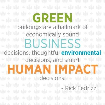 24 best LEED by Example images on Pinterest Buildings, Green - fresh construction blueprint reading certification
