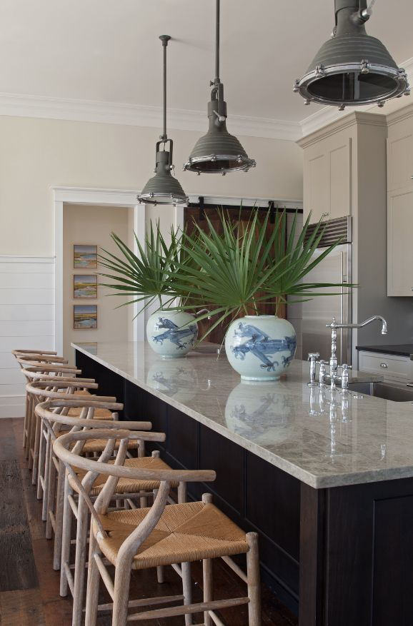 Bungalow 5 Oslo counter height chairs & 99 best Bar Stools images on Pinterest | Bar stools Counter ... islam-shia.org