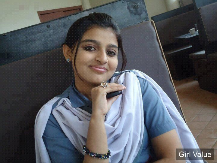 """{""""token"""":""""1895""""} - Pakistani Hot College Girl in Uniform Salwar Kameez"""