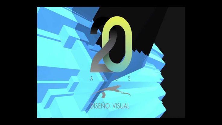 20 años diseño visual / motion graphics.mov