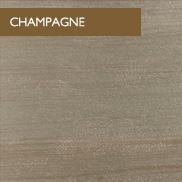 Champagne DESIGN YOUR OWN - es un grandioso acabado, conocelo en: www.facebook.com/adrianahoyosccs