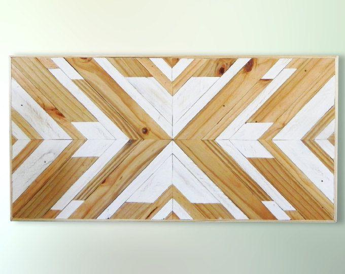 Die besten 25+ Sperrholz decke Ideen auf Pinterest Holz zur