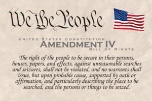 005 Fourth Amendment Bill of Rights Pinterest