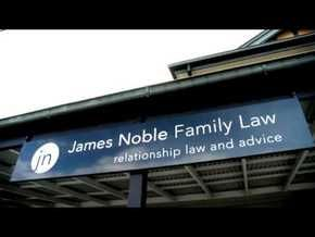 Our experienced team of divorce lawyers & solicitors can help you to sort out how to divide your asset pool between you and your partner through a divorce & property settlement.