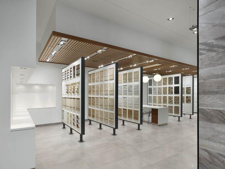 Anatolia Tile & Stone Showroom www.anatoliatile.com #tile #stone #HQ