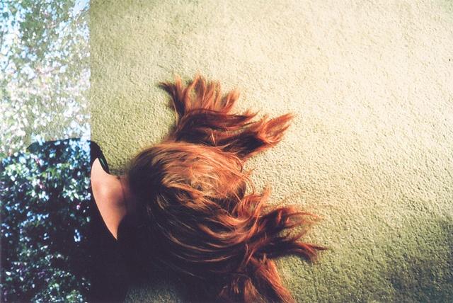 by ° labyrinthine °: Photo Ideas, Art Photography, Fine Art, Carpets