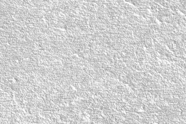21 Textura pared