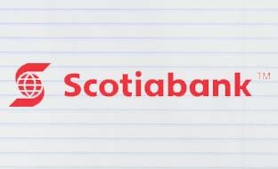 Using a Diversity Lens Helps Scotiabank Succeed Hire Immigrants #Immigration #Canada