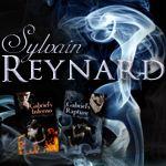 Sylvain Reynard: Gabriel & Julia's Valentine's Day : Outtake