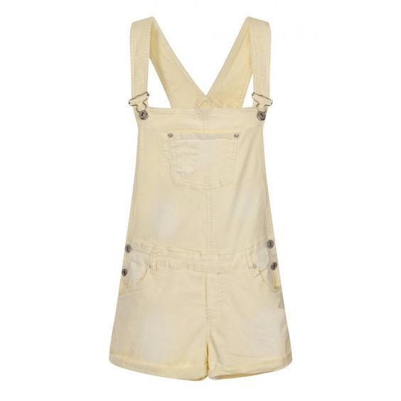 Natter with Sawyer - Dungaree Online