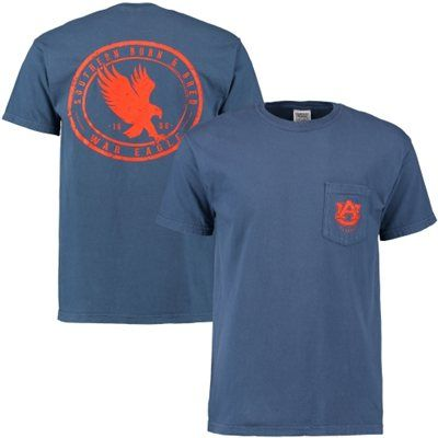 38 best images about it 39 s great to be an auburn tiger on for Auburn war eagle shirt
