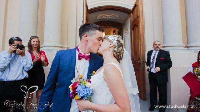 Polsko Francuskie Empire Planowanie wesela, organizacja ślubu - Perfect Moments - konsultant ślubnyPlanowanie wesela, organizacja ślubu - Perfect Moments - konsultant ślubny