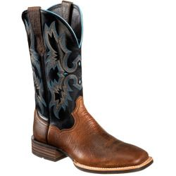 25  best ideas about Western Boots For Men on Pinterest | Mens ...