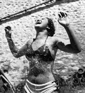 La joie de vivre sous le Front populaire 1936-1939…