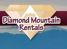 Enjoy your next Smoky Mountain Vacation with a cabin in Gatlinburg or a Pigeon Forge resort, chalet, or condo from Diamond Mountain Rentals in Tennessee. Whether you are here on your honeymoon in Gatlinburg, on a couples ski getaway, or a family get-together in the Smoky Mountains, we have the right cabin for you. vacation #cabins #Smokies