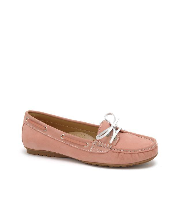 Sebago Kadin Ayakkabi Coral Beta Kadin Bayan Ayakkabi Modelleri Ayakkabilar Kadin Bayan Ayakkabi