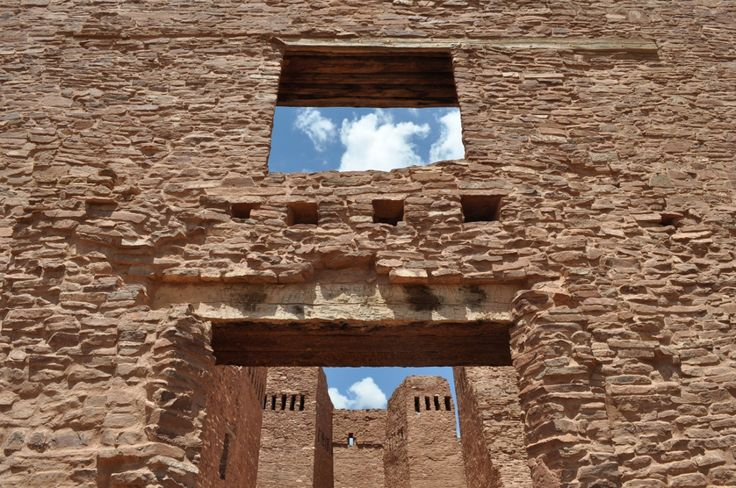 59 Best New Mexico Scenic Tours Images On Pinterest