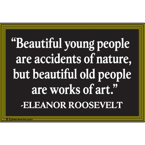 Aging Quotes: 38 Best Images About Quotes On Aging On Pinterest