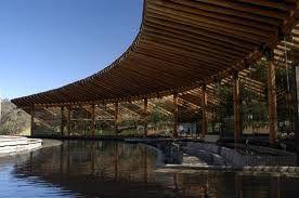 Arquitectura_Santuario_Hotel_Valle de Bravo_2