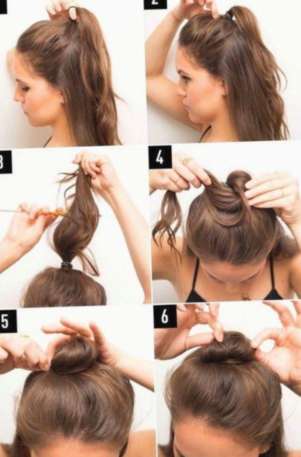 Peinados Tumblr Cabello Corto Recogido De Debajo Dilatado Monos Para Pelo Corto Pelo Cardado Peinados A Media Altura