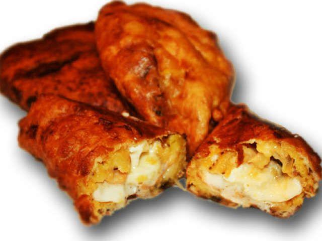 Los aborrajados son uno de los platos más típicos del Valle del Cauca, ya que el…