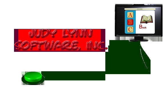 Judy Lynn Software, Inc.Switched Accessible, Learning Tech, Assistant Technology, Software Programs, Schools Based, Lynn Software, Adaptations Equipment, Awesome Software, Judy Lynn