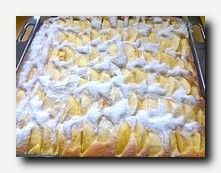 #kochen #kochenschnell rezepte ostern backen, rindfleischeintopf rezept, gerichte mit lammfilet, rezepte oetker, tim malzer kocht heute, sandgeback rezepte, rollbraten im kugelgrill, luxus rezepte, gezonde lekkere recepten, koch rosin, kasekuchen rezept, br de wir in bayern rezepte, rezept schokoladen muffins, swr fernsehen rezeptsucher, linsen gemuse als beilage, kochen spulmaschine rezepte