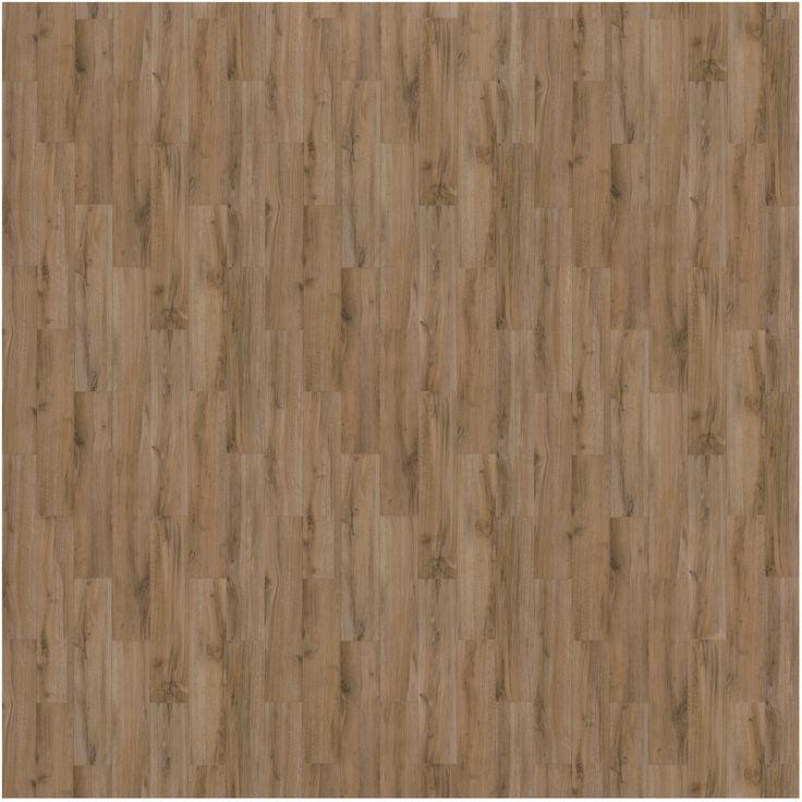Flooring Materials List : Flooring 특이오크 bs  z in 소리잠 clean