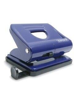 Ai nevoie de un perforator? Încearcă perforatorul Rapesco. http://www.dacris.net/perforator-12-coli-rapesco-1140