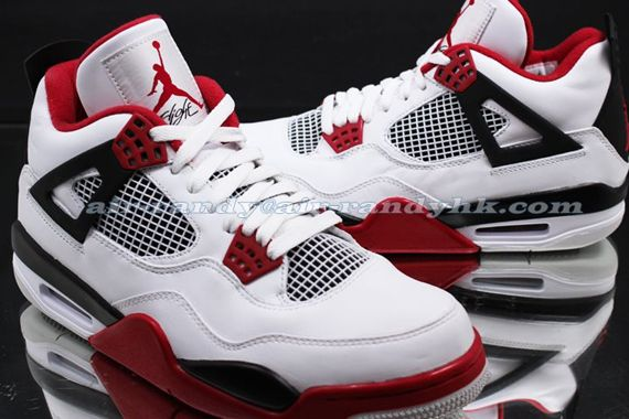 Jordan Shoe Websites With Free Shipping