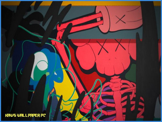 12 New Thoughts About Kaws Wallpaper Pc That Will Turn Your World Upside Down Kaws Wallpaper Pc Desktop Wallpaper Art Kaws Wallpaper Graffiti Wallpaper