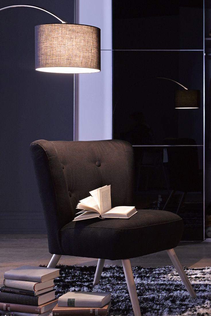 Designer Schlafzimmermobel Franzosischem Flair