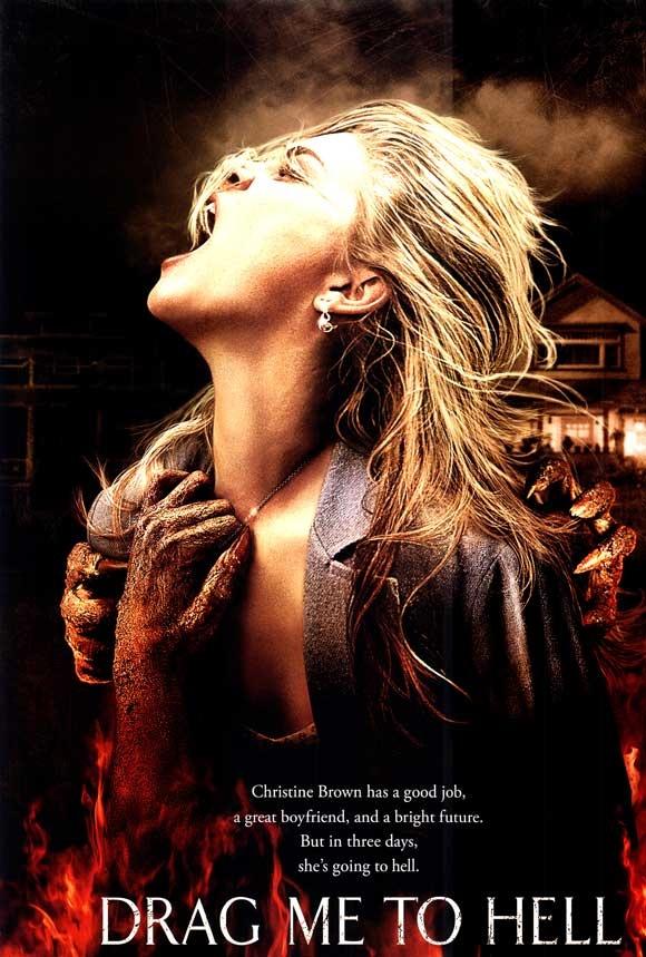 287 best movieshorror images on pinterest horror films